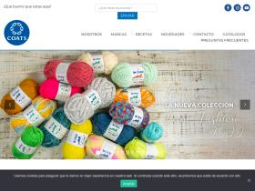 coatscadena.com.co