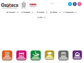 cobao.edu.mx