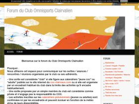coc-clairvaux.blog4ever.com