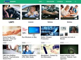 cocatracentral.com.ar