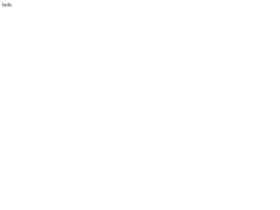 cochinaditas.com