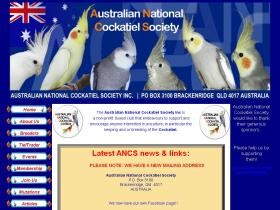 cockatielsociety.org.au