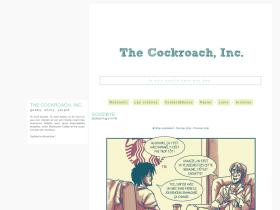 cockroach-inc.blogspot.be