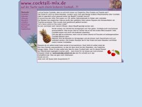 cocktail-mix.de