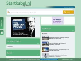 cocktail.startkabel.nl