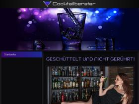 cocktailberater.de