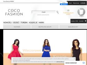 coco-fashion.pl