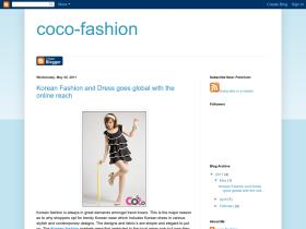 coco-fashionchina.blogspot.com