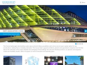cocoon.ch