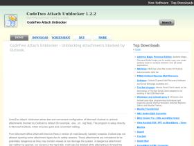 codetwo-attach-unblocker_a.com-about.com