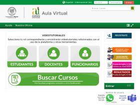 coes.udenar.edu.co