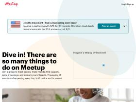 coffee-tea-socials.meetup.com