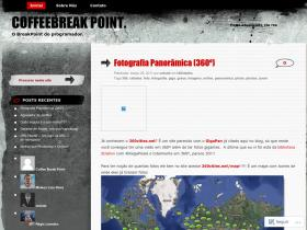 coffeebreakpoint.wordpress.com