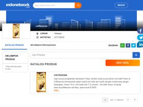 coffeezone.indonetwork.co.id