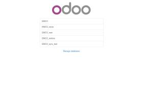 cofrasaingredientes.com