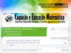 cognicaoeeducacaomatematica.files.wordpress.com