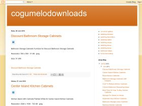 cogumelodownloads.blogspot.it