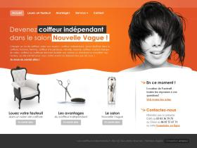 coiffeurs-independants.fr