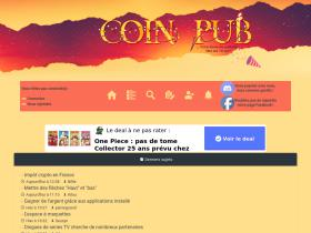 coin-pub.actifforum.com