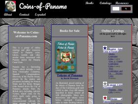 coins-of-panama.com