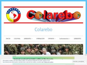 colarebo.files.wordpress.com