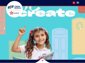 colbritanico.edu.co