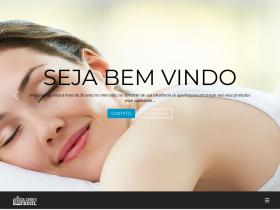 colchoesfresil.com.br