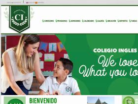 colegio-ingles-torreon.edu.mx