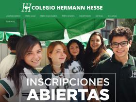 colegiohermannhesse.edu.mx