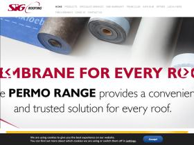 colemanroofing.co.uk