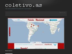 coletivo.as