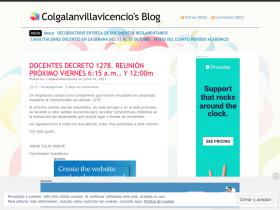 colgalanvillavicencio.wordpress.com