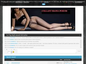 collantmaniaforum.forumfree.it