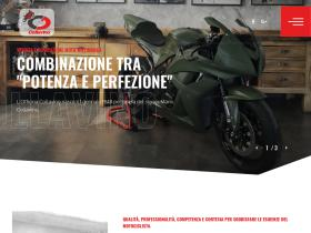 collavino.it