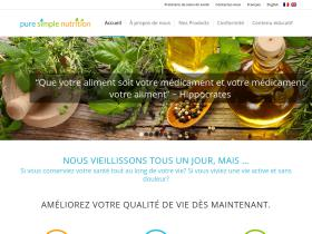 collazymes.com