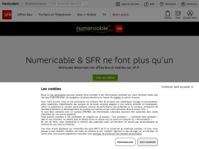 collectif.numericable.fr