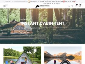 collector-car-classifieds.com