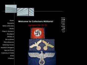 collectorsmilitaria.com