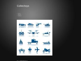 collectoys.nl