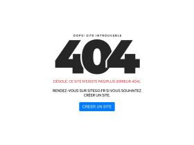 college-colomban.fr