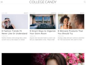 collegecandy.com