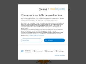collegesaintemarie.be