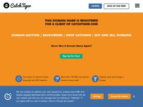 collegevillon.fr
