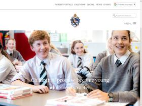 collegiate.school.nz