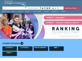 collegium.edu.pl