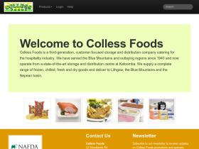 colless.com.au