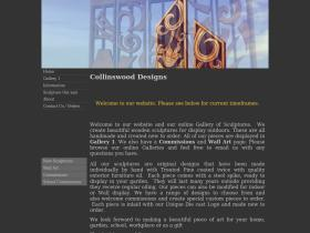 collinswooddesigns.co.nz