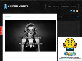colombiacustoms.blogspot.com.ar