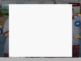 colomboingleshuila.edu.co