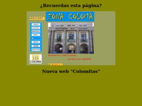 colomitas.iescoloma.es